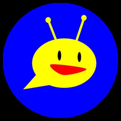 SlugBot logo